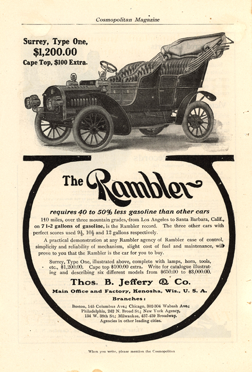 Rambler 1905 0002n