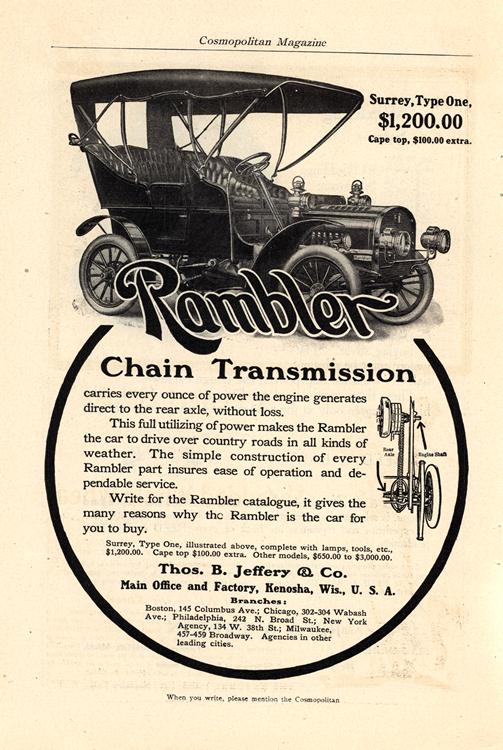 Rambler 1905 0003n