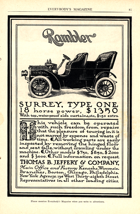 Rambler 1905 0004n