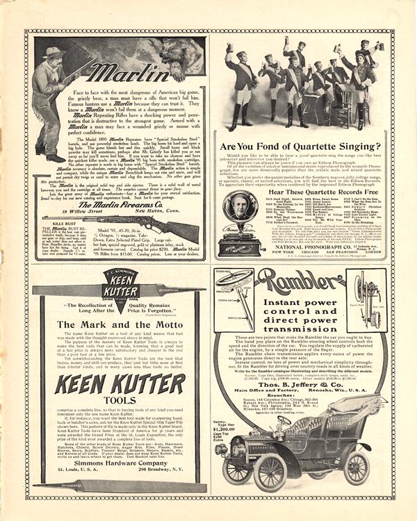 Rambler 1908 0006n