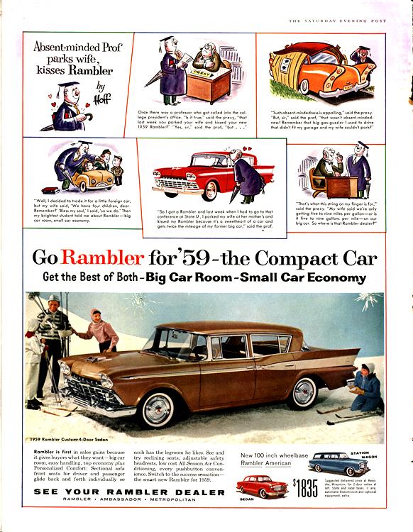 Rambler 1959 0001