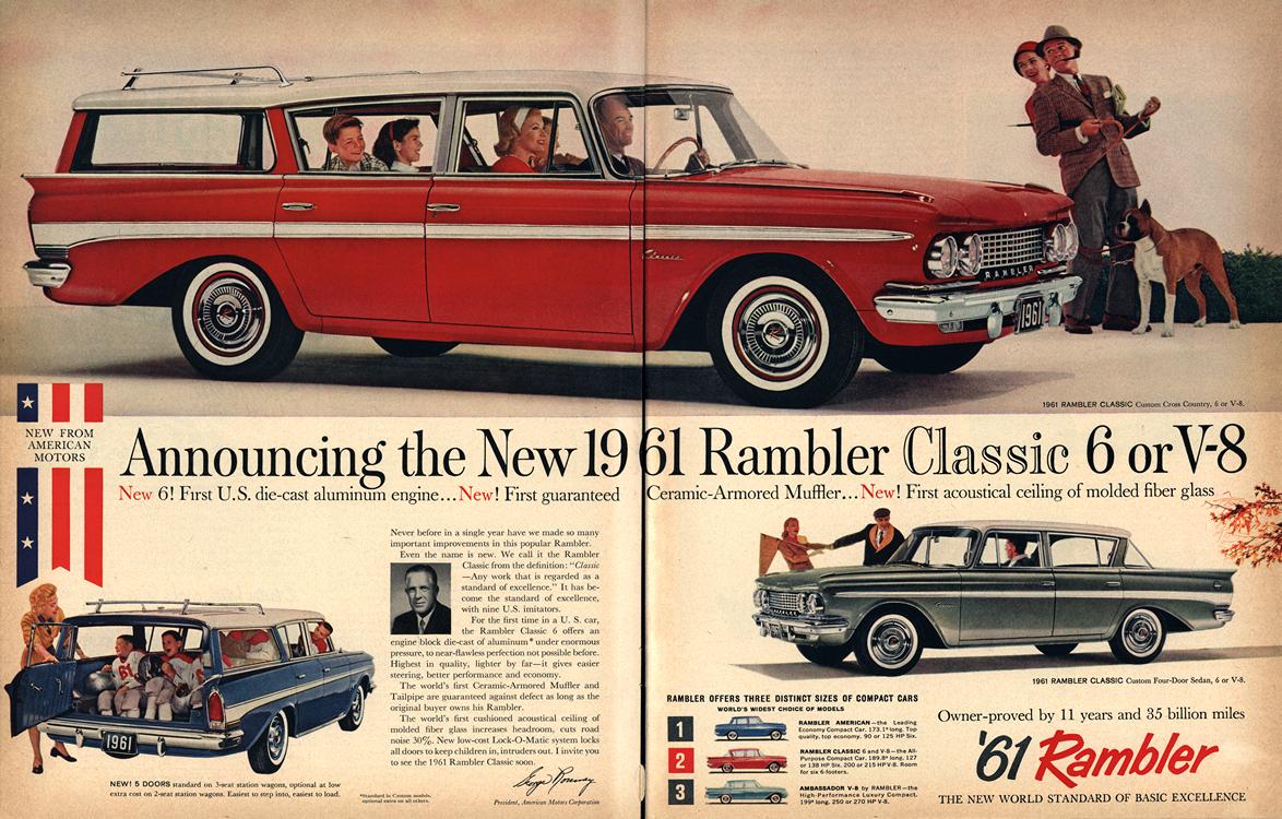 Rambler 1961 Merge 0001