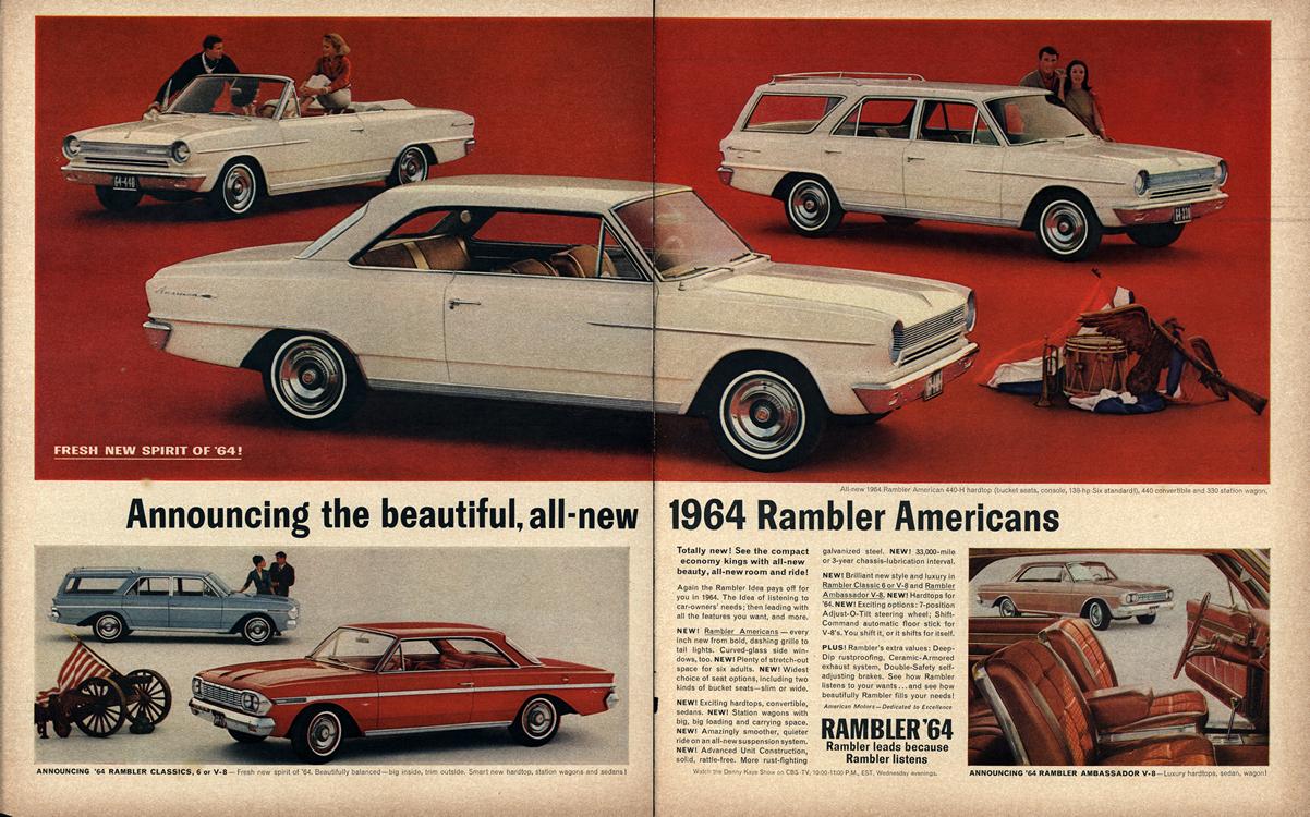 Rambler 1964 Merge 0001
