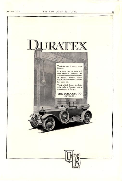Rolls Royce 1917 0002