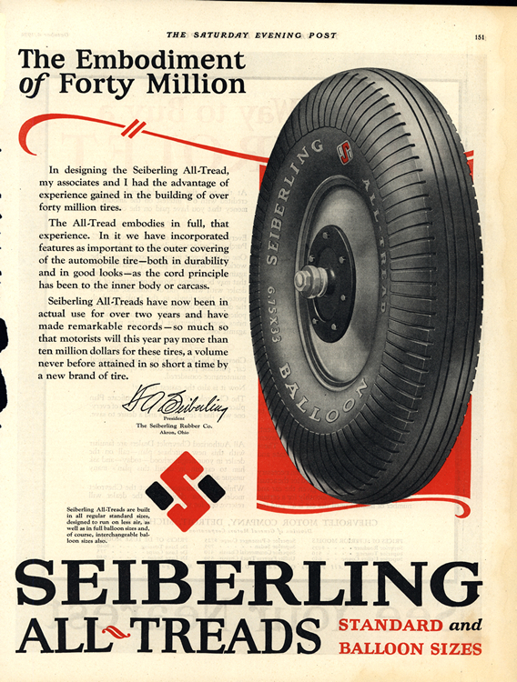 Seiberling 1924 Tires 0001