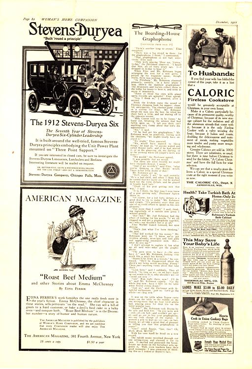 Stevens-Duryea 1912 0002n11