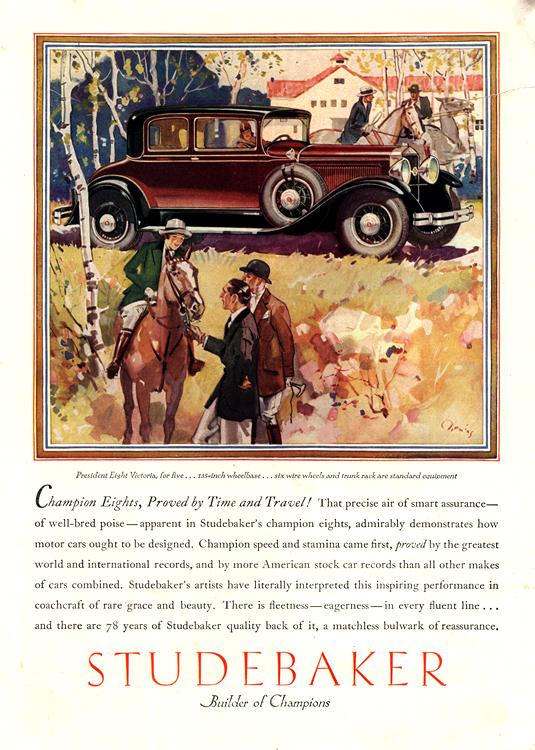 Studebaker 1928 0001