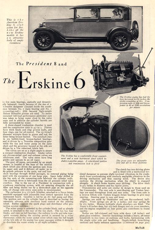 Studebaker 1928 0002