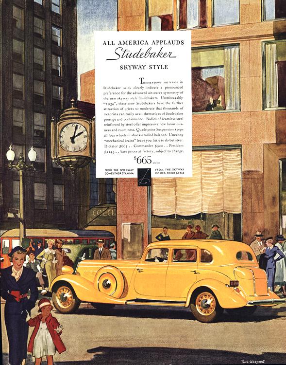 Studebaker 1934 0002