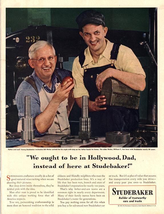 Studebaker 1948 0004