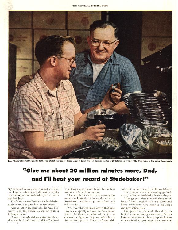 Studebaker 1948 0014