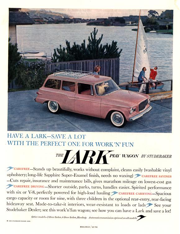 Studebaker 1959 0001