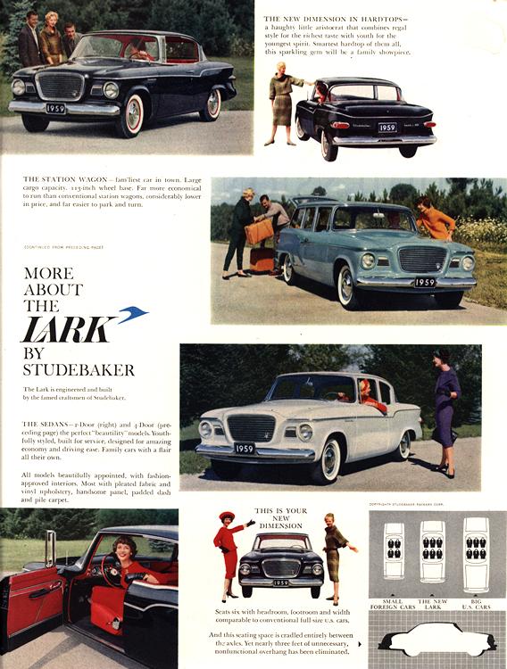 Studebaker 1959 0007
