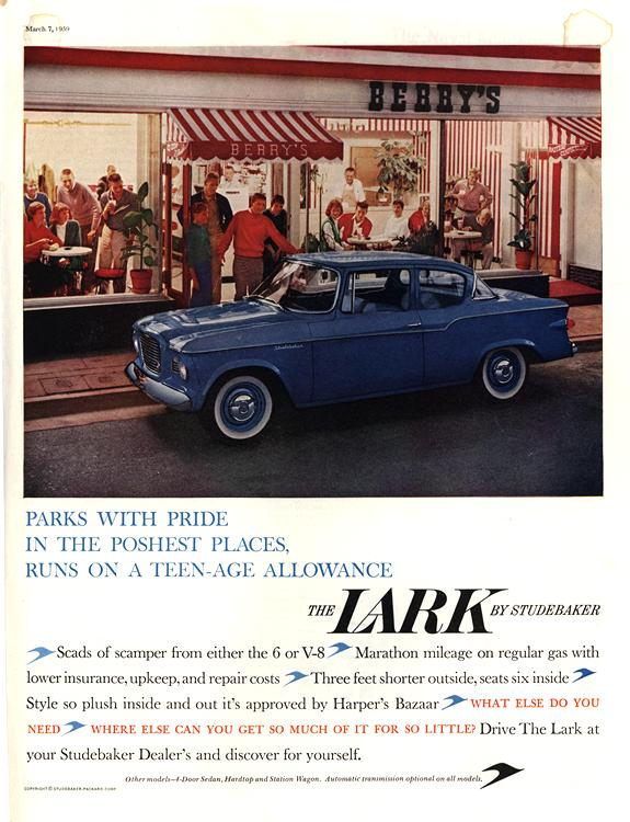 Studebaker 1959 0008