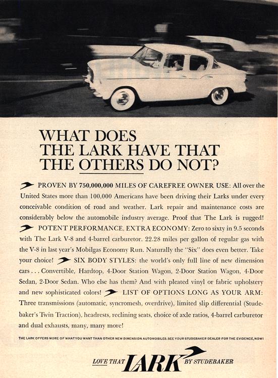 Studebaker 1959 0011