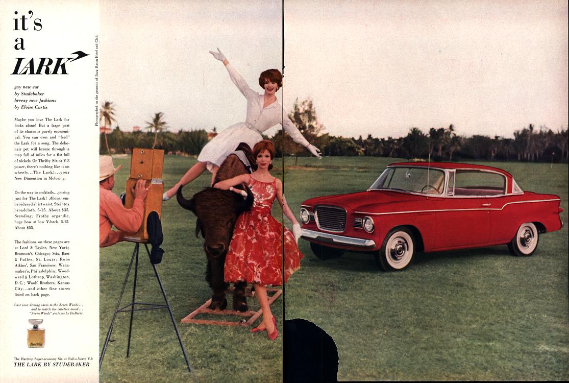 Studebaker 1959 Merge 0003
