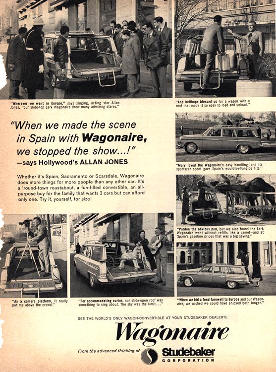 Studebaker 1963 0003