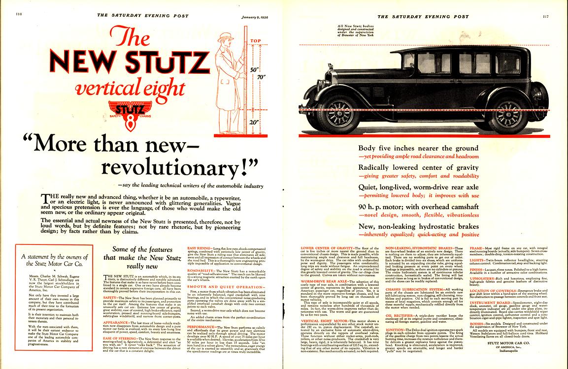 Stutz 1926 Merge 0001