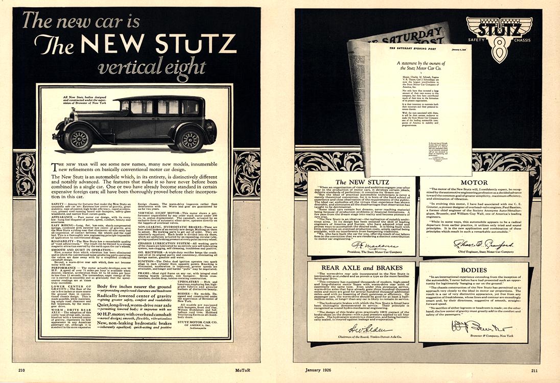 Stutz 1926 Merge 0002