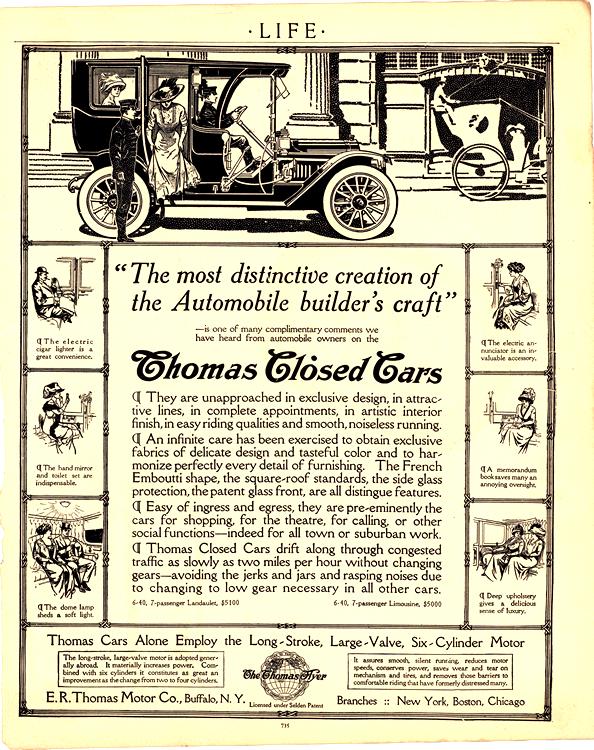Thomas 1910 0002