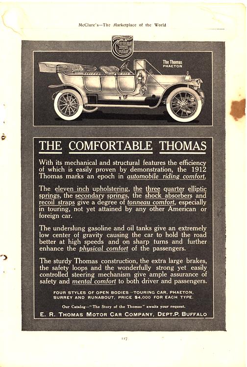 Thomas 1912 0001