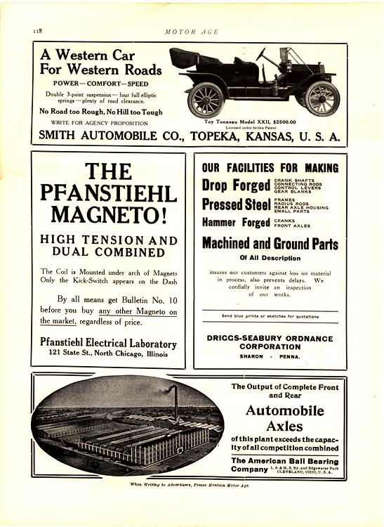 Toy Tonneau 1910 0001