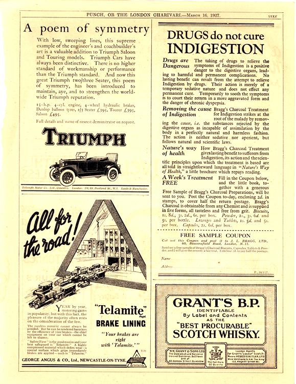 Triumph 1927 0001