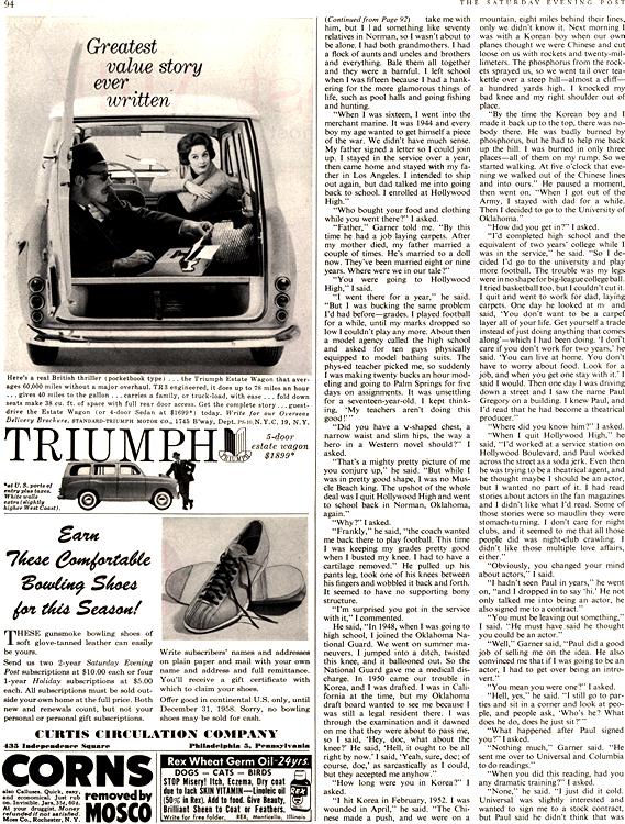 Triumph 1958 0001