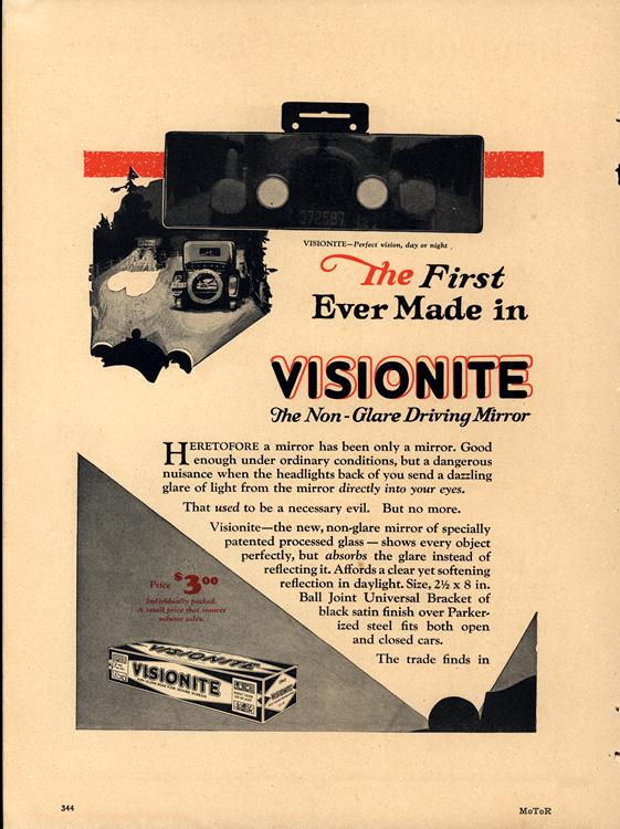 Visionite 1926 Mirror 0001
