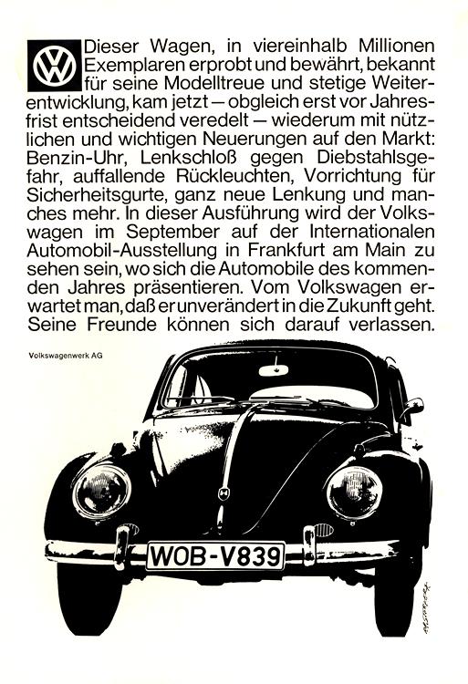 Volkswagen 1959 0002