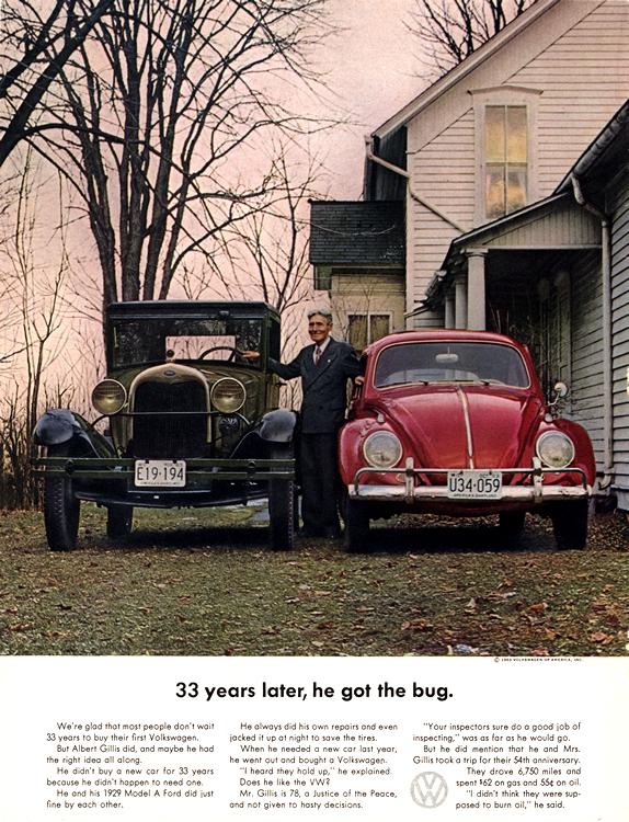 Volkswagen 1963 0019