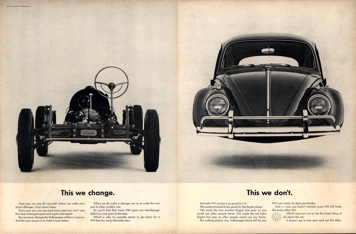 Volkswagen 1963 Merge 0002