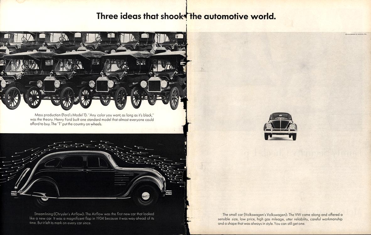 Volkswagen 1963 Merge 0003