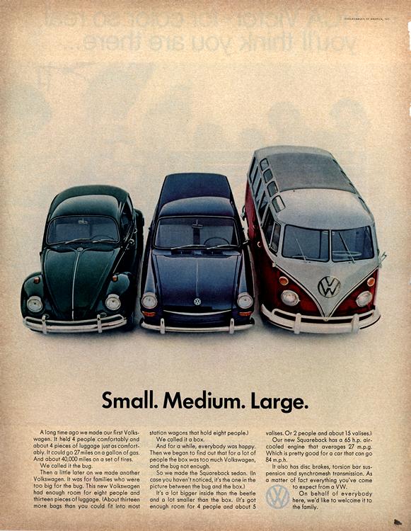 Volkswagen 1966 0007
