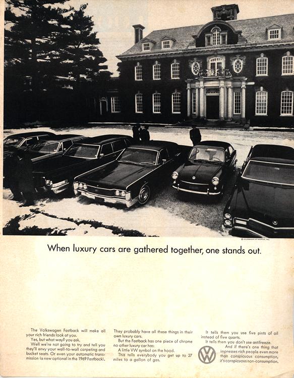 Volkswagen 1969 0007