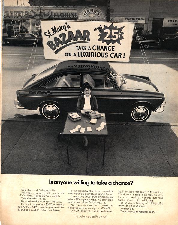 Volkswagen 1969 0008