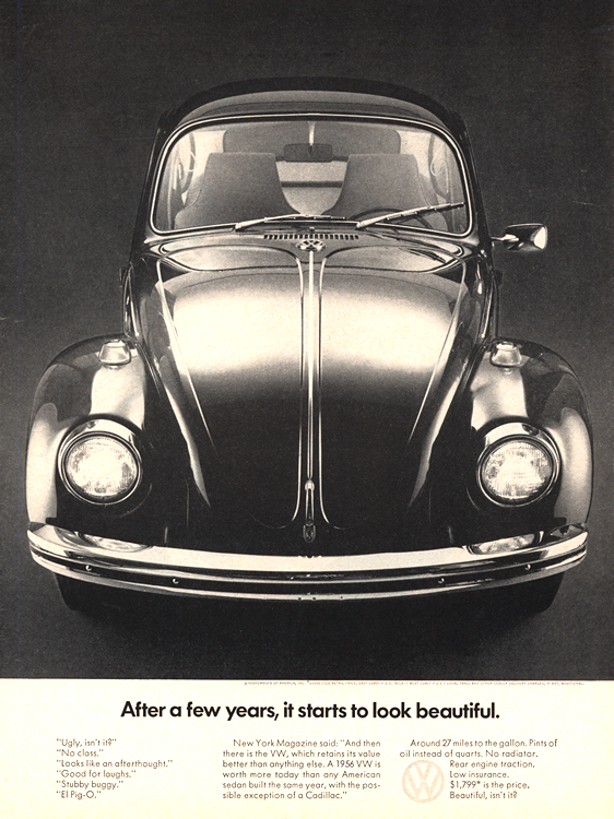 Volkswagen 1969 0012