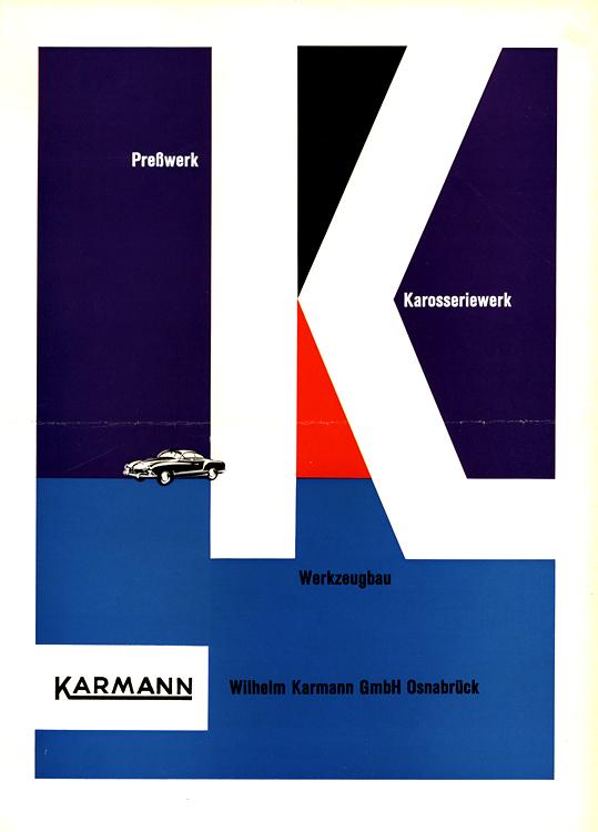 Volkswagen 1971 0005