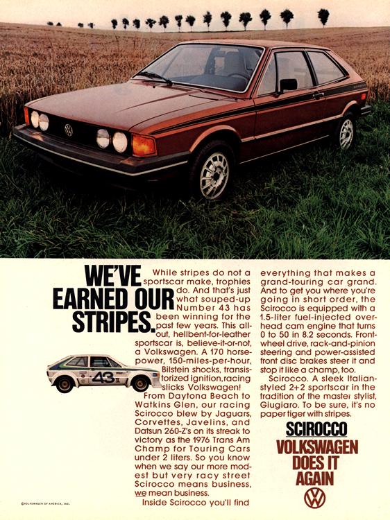 Volkswagen 1978 0002