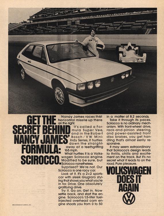 Volkswagen 1978 0005