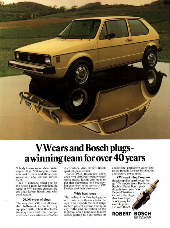 Volkswagen 1979 0005