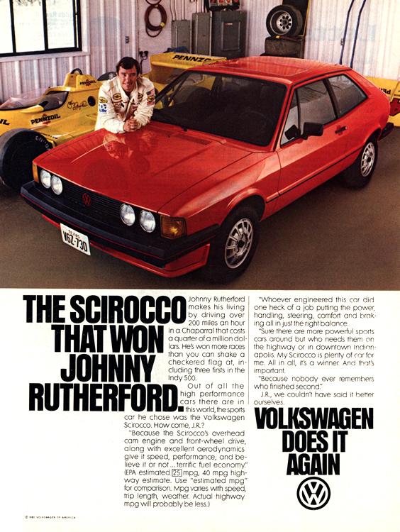 Volkswagen 1980 0001