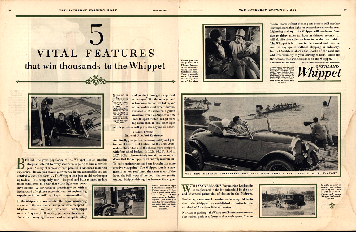 Whippet 1927 Merge 0002