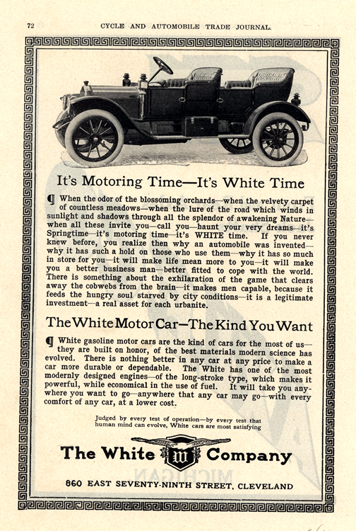 White 1911 0003