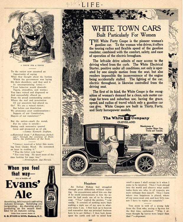 White 1912 0002