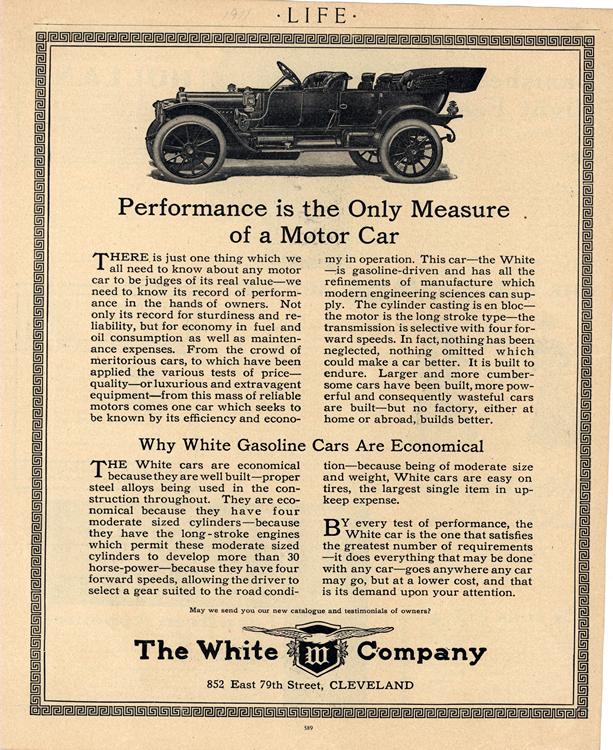 White 1912 0003