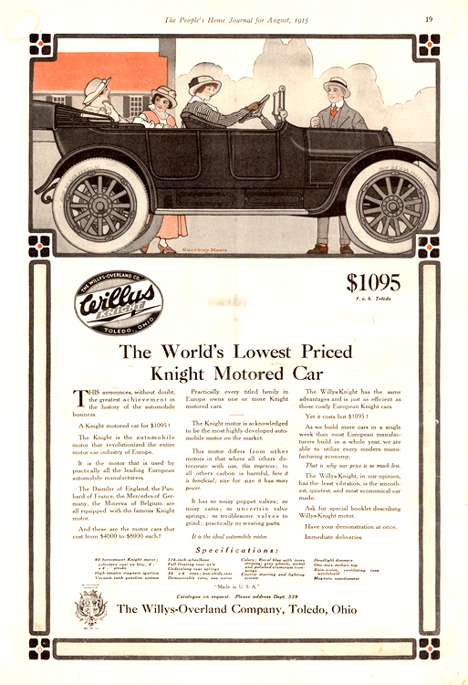 Willys 1915 0002