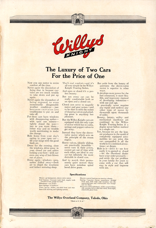 Willys 1916 0001