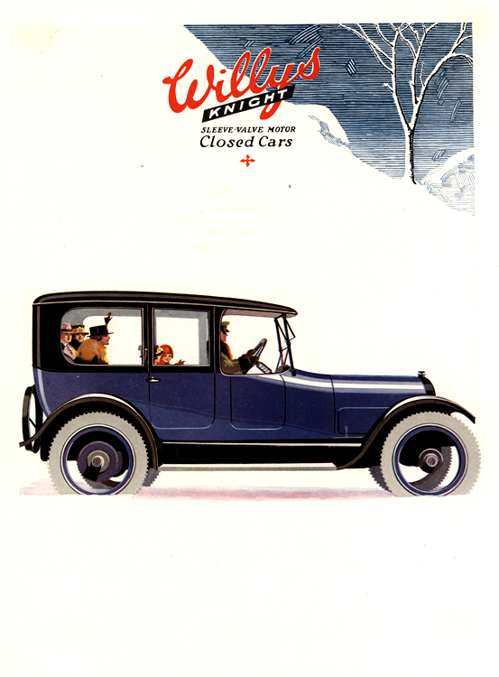 Willys 1916 0002