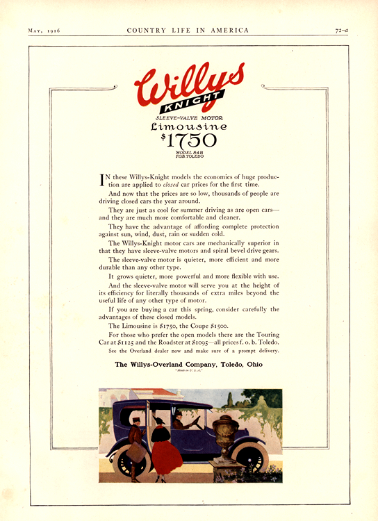 Willys 1916 0003